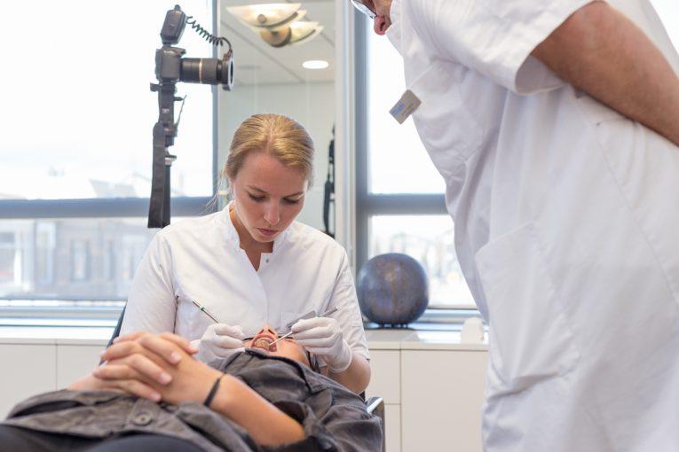orthodontistdenhelder-eerste-afspraak-3